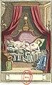 Le Degré des âges du plaisir, suivi de L'École des filles, 1863, T2-p099.jpg