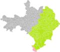 Le Grau-du-Roi (Gard) dans son Arrondissement.png