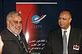 Le Maroc espère restaurer la confiance avec les opérateurs économiques (6987673359).jpg