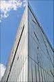 Le Musée Juif (Berlin) (6316122369).jpg