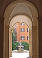 Le Palais Barberini (Rome) (5969785421).jpg