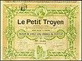 Le Petit Troyen 1907.jpg