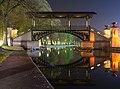 Le Pont Napoléon, à Lille.jpg