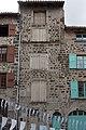 Le Puy-en-Velay - 26 rue des Tables.jpg