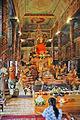 Le Vat Phnom (Phnom-Penh) (6993950083).jpg