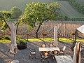 Le Vigne - panoramio.jpg