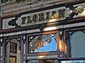 Le café Florian à Venise (1580599477).jpg