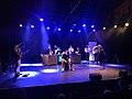 Le groupe isarien FACK en direct du ShowTime en public à la Manekine de Pont-Sainte-Maxence.jpg