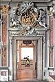 Le palais Zenobio (Venise) (6220464486).jpg