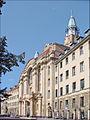 Le palais de justice de Littenstrasse (Berlin) (6303550695).jpg