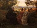 Le poeme de lAme-09-Louis Janmot-MBA Lyon-IMG 0492.jpg