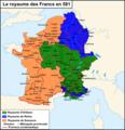 Le royaume des Francs en 581.png
