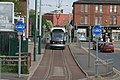 Leaving Shipstone Street - geograph.org.uk - 793860.jpg
