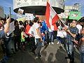 Lebanon protest 2015 Berlin.JPG