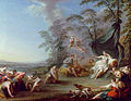 Leclerc-Sébastien-I Diana-and-her-nymphs-with-a-captured-satyr-1770.jpg