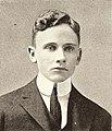 Ledlie I. Laughlin, Princeton Class of 1912.jpg