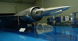 Ramjet - Leduc 022