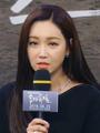 Lee Yoo-ri at Aug 2018.png