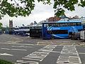 Leeds City bus station (30th May 2014).JPG