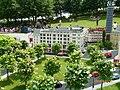 Legoland - panoramio (48).jpg