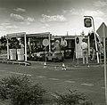 Legoland Trafikskolen 1968 2.jpg