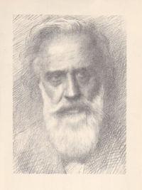 Legros - autoportrait 1898.jpg