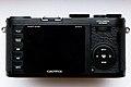 Leica X1 back.jpg