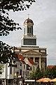 Leiden (98) (8382018006).jpg