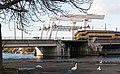 Leiden Spoorbrug De Vink 3.jpg