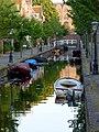 Leiden canal (9037052638).jpg