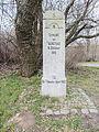 Leipzig Apelstein 13-02.jpg