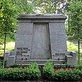 Leipzig Südfriedhof Gemkow Krause.jpg