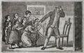 Leiris - L'histoire des États-Unis racontée aux enfans, 1835 - illust 19.png