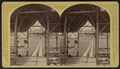 Leland House, Schroon Lake, (from the )Summer House, by Stoddard, Seneca Ray, 1844-1917 , 1844-1917.png