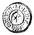 Leliwa Seal 1413.jpg