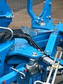 Lemken variable Arbeitsbreite.jpg
