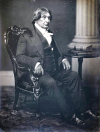 Lemuel Shaw by Southworth & Hawes.png