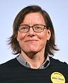 Lena Andersson in October, 2013.jpg