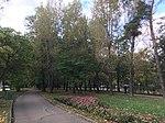 Leninsky 83 113 2057 (43889896570).jpg
