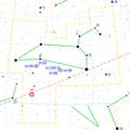 Leo constellation 83.png