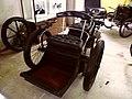 Leon Bollee 1896 at Autoworld54.jpg
