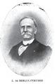 Leon de Berluc Perlussis dins Jourdanne.png