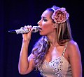 Leona Lewis - Turnê Labirinto X.jpg