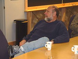 Leonard Susskind at Stanford.jpg
