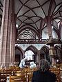 Leonhardskirche Basel interior.JPG