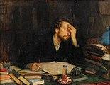 Leonid Pasternak - The Passion of creation (1).jpg