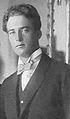 Leopold III w 1926.JPG