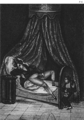Les Amours secrètes de M. Mayeux, 1832 - Figure - p6.png