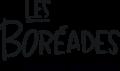 Les Boréades de Montréal - Logo.png