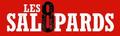 Les Huit Salopards - logo.png